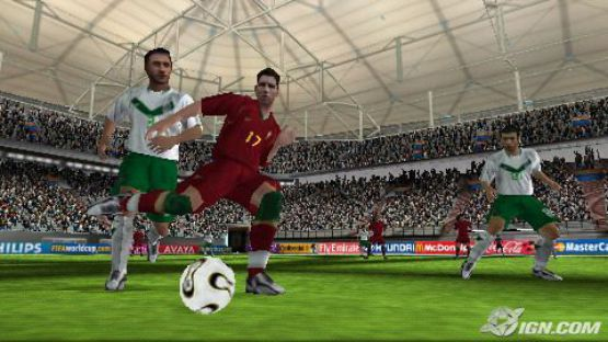 download Fifa 2006 game for pc highly compressed