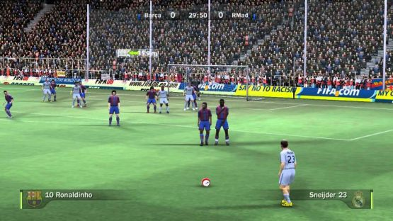 download Fifa 2008 game for pc highly compressed