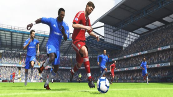 download Fifa 10 game for pc highly compressed