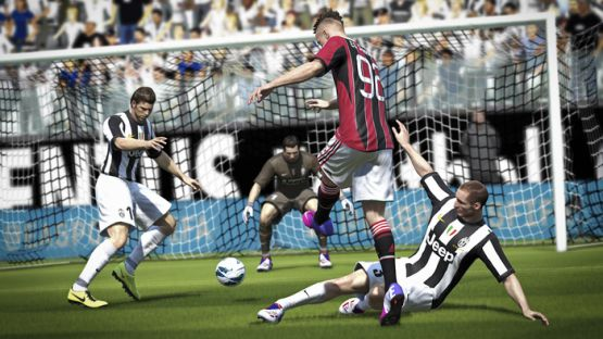 download Fifa 14 game for pc highly compressed