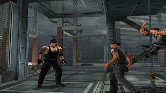 Wrestlemania xix Game Download Free For PC Full Version