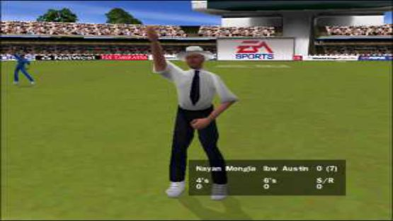 download Cricket 96 game for pc highly compressed