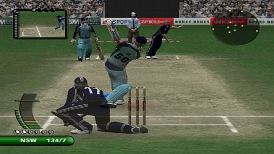 download cricket 97 game for pc highly compressed