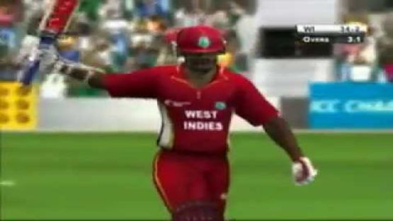 download Brain Lara International Cricket 2005 game for pc highly compressed