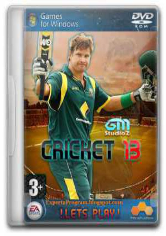 download Ipl 6 Cricket for pc