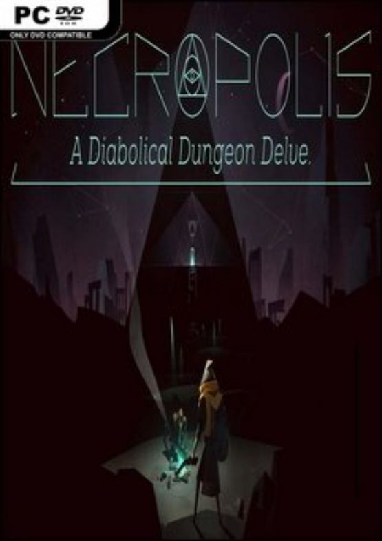 Necropolis download for pc