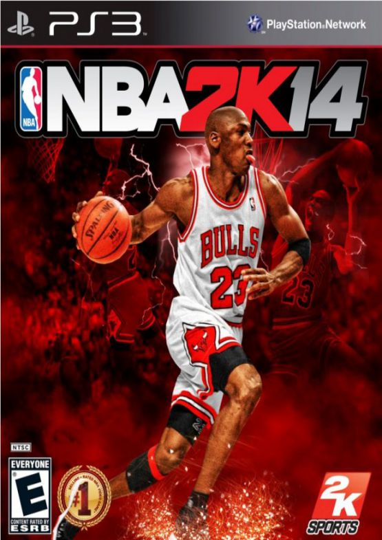 download Nba 2k14 for pc