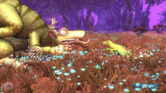 download Spore game for pc