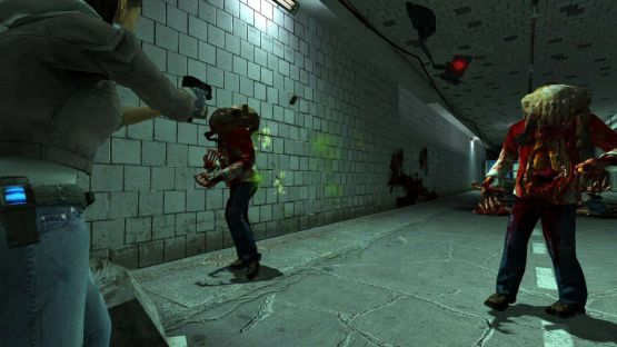 download Half life 2 game for pc highly compressed