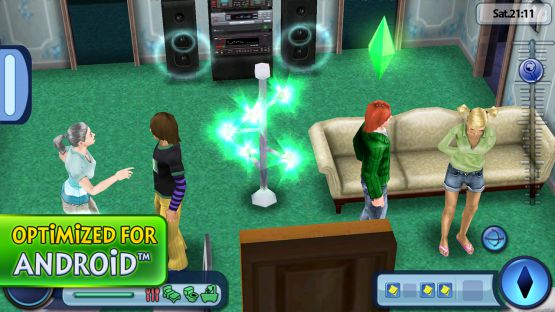 download The Sims 3 game for pc highly compressed