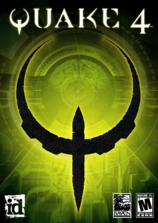 download Quake 4 for pc