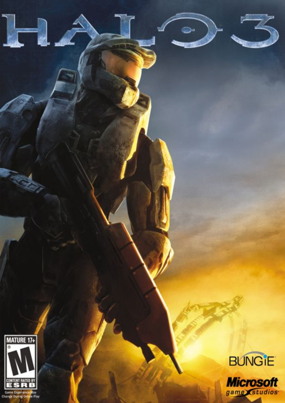 download Halo 3 for pc