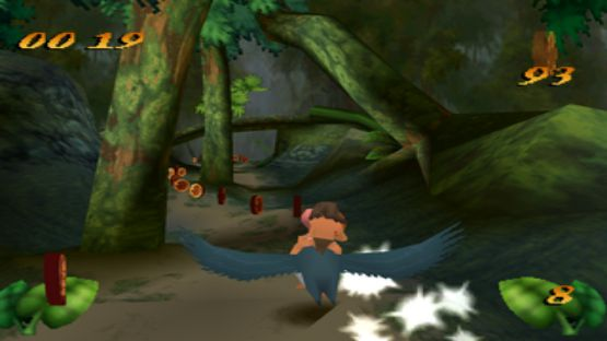 download Tarzan game for pc full version