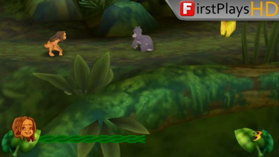 download Tarzan game for pc highly compressed