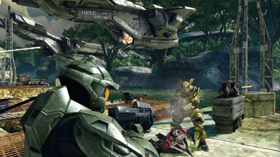download Halo 3 game for pc highly compressed