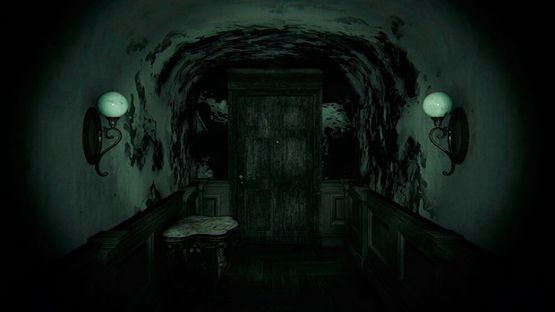 download Layers Of Fear Inheritance game for pc highly compressed