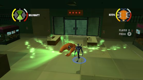download Ben 10 game for pc highly compressed