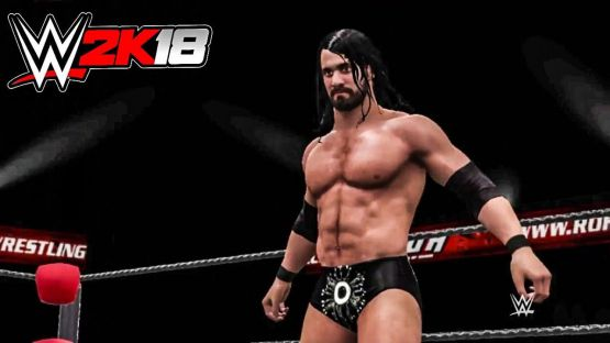 Download wwe 2k18 game for pc highly compressed
