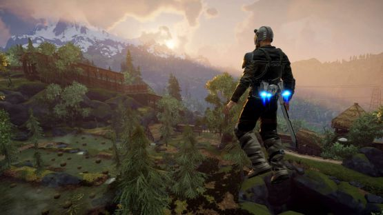 Download Elex game for pc