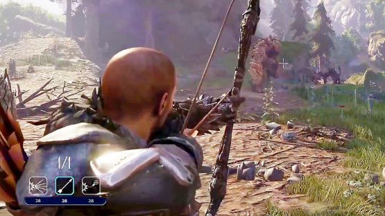 Download elex game for pc highly compressed