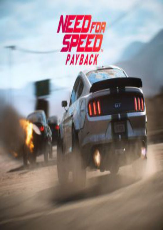need for speed payback 2018 download