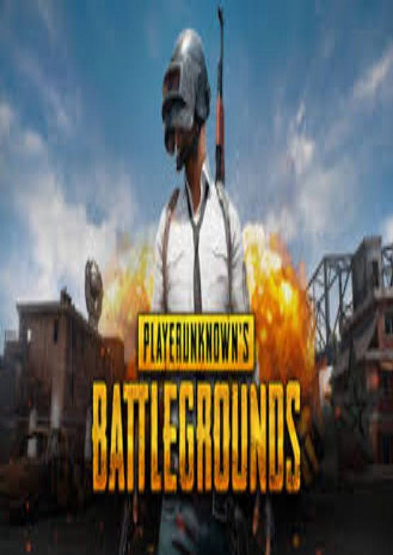 Download pubg for pc highly compressed file