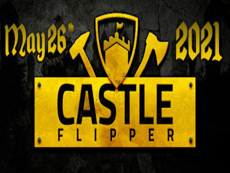Download Castle Flipper Game PC Free