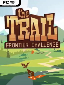 The Trail: Frontier Challenge Free Download
