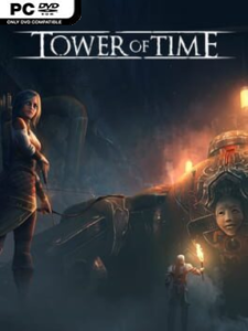 Tower Of Time Free Download