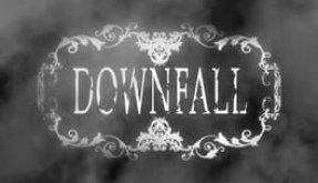 Downfall Free Download (v1.1.3)
