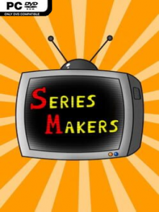 Series Makers Tycoon Free Download