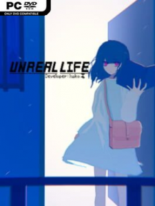 Unreal Life Free Download