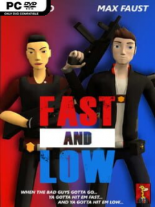 Fast and Low Free Download