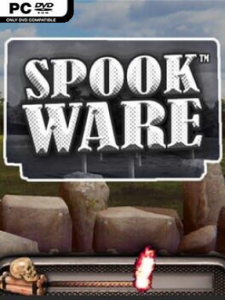 Spookware Free Download