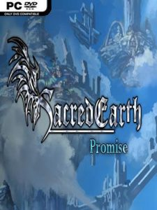 Sacred Earth – Promise Free Download