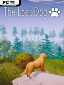 The Lost Dog Free Download