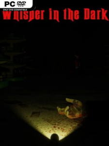 Whispers in the Dark Free Download