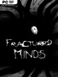 Fractured Minds Free Download
