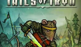 Tails Of Iron Free Download