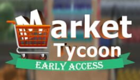 Market Tycoon Free Download (v1.5.2.P3)