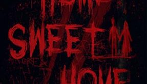 Home Sweet Home EP2 Free Download (v1.1.0)