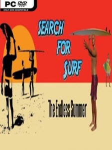 The Endless Summer – Search For Surf Free Download