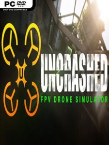 Uncrashed: FPV Drone Simulator Free Download