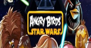 download angry birds star war 2 for pc