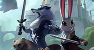 download armello the usurpers hero pack for pc