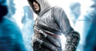 download assassins creed 1 for pc