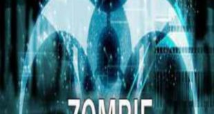 download zombie city defense for pc