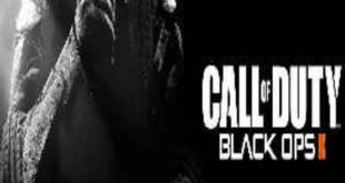 download call of duty black ops 2 for pc