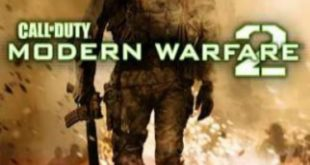 download call of duty modern warfare 2 for pc