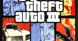 download grand theft auto gta 3 for pc
